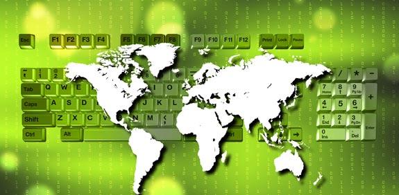 מחשב מנהל ניהול סטארט-אפ  סטארט אפ  הון סיכון הייטק היי טק מקלדת / צלם: פוטוס טו גו